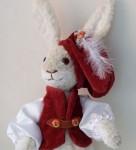 Pag bunny