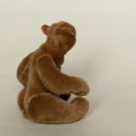 Ted by Mint-Bird (Alena Tauseneva)