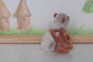 Dimka by Mint-Bird (Alena Tauseneva)